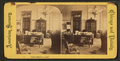 Clerk's office (at the) U.S. Court, from Robert N. Dennis collection of stereoscopic views.png