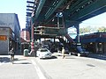 Cleveland Street; BMT Jamaica - 022.jpg