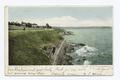 Cliff Walk, Newport, R. I (NYPL b12647398-62683).tiff
