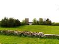 Clomantagh Castle.png