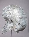 Close Helmet MET 29.158.35 006AA2015.jpg