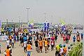 Closing gala at the Lagos Marathon 2020 11 07 06 231000.jpeg