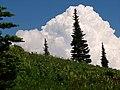 Clouds (32fe1dc68a364bff9f12e1c330459c24).JPG