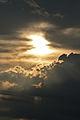 Clouds - London, Ontario 02.jpg