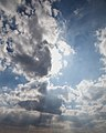 Clouds over Warwick (6115380205).jpg