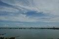Cloudscape - 16-bit Normal Exposure - Nalban Waterbody - Kolkata 2015-08-13 2183.TIF