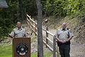 Clyburn Hollow Trail Loop (7337433136).jpg