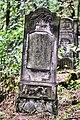 Cmentarz żydowski 0055.jpg