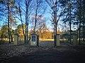 Cmentarz radziecki pod Toruniem1.jpg