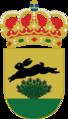 CoA Tomelloso.png