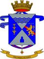 CoA mil ITA btg fanteria 091.png
