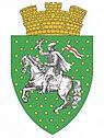 CoA of Călărași (Moldova).jpg