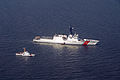 Coast Guard Cutter Bertholf transits through Chesapeake Bay DVIDS97958.jpg