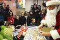 Coast Guard Cutter Legare crew returns in time for holidays 141223-G-LS819-003.jpg