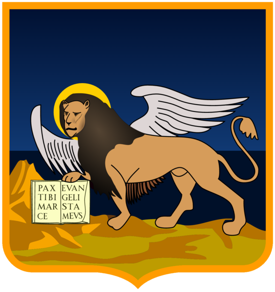 Paypay:Coat of Arms of Veneto.png