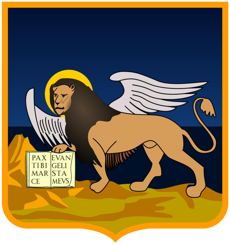 upload.wikimedia.org/wikipedia/commons/thumb/c/cd/Coat_of_Arms_of_Veneto.png/800px-Coat_of_Arms_of_Veneto.png