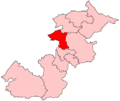 Coatbridge and Chryston ScottishParliamentConstituency.PNG