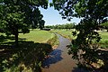 Cobb Park June 2019 1 (creek).jpg