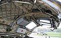 Cockpit of Tupolev Tu-22M3 (5).jpg