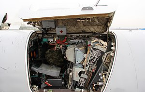 Cockpit of Tupolev Tu-22M3 (9).jpg
