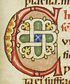 Codex Bodmer 127 077r Detail.jpg