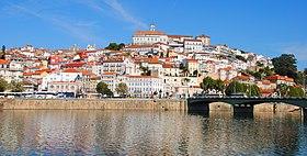 Coimbra eo rio Mondego (6167200429) (bijgesneden) .jpg