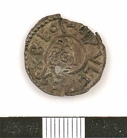Coin obverse (FindID 81144).jpg