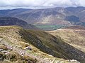 Coire and Glen - geograph.org.uk - 434547.jpg