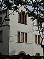 Col·legi Franciscanes P1110419.JPG