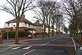 Coldcotes Avenue - Harehills Lane - geograph.org.uk - 683762.jpg