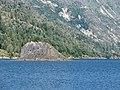 Coldwater Lake (2010-08-19), 03.jpg