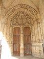 Collégiale Notre-Dame de Poissy 12.JPG