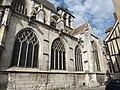 Collégiale Notre-Dame de Vernon - vue 16.jpg