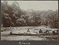 Collectie NMvWereldculturen, RV-A102-1-198, 'Litanie'. Foto- G.M. Versteeg, 1903-1904.jpg