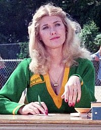 Colleen Camp. From Wikipedia ...