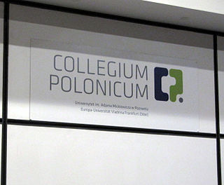 Collegium Polonicum