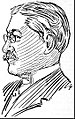 Collier 1921 Sparks, Edwin Erle.jpg