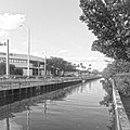 Collins Canal 03bw.jpg