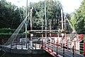 Collodi, Parco di Pinocchio, la nave dei corsari 01.jpg