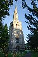 Colmworth St Denys Church 3.jpg
