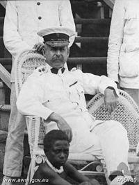 Colonel William Holmes.jpg