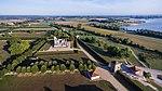 Colonia Ulpia Traiana - Aerial views -0115.jpg