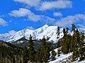 Colorado 2013 (8571105598).jpg