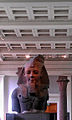 Colossal bust of Ramesses II, the Younger Memnon (1250 BC) - British Museum.jpg