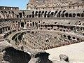 Colosseo - panoramio - Roman SUZUKI (2).jpg