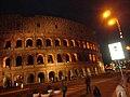 Colosseum in rome.35.JPG