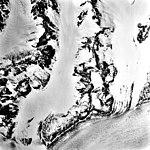 Columbia Glacier, June 26, 1989 (GLACIERS 1448).jpg