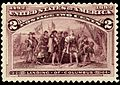Columbian Issue of 1892-2c.jpg