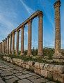 Columns of Jerash.jpg