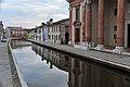 Comacchio Museo Delta Antico 00002.jpg